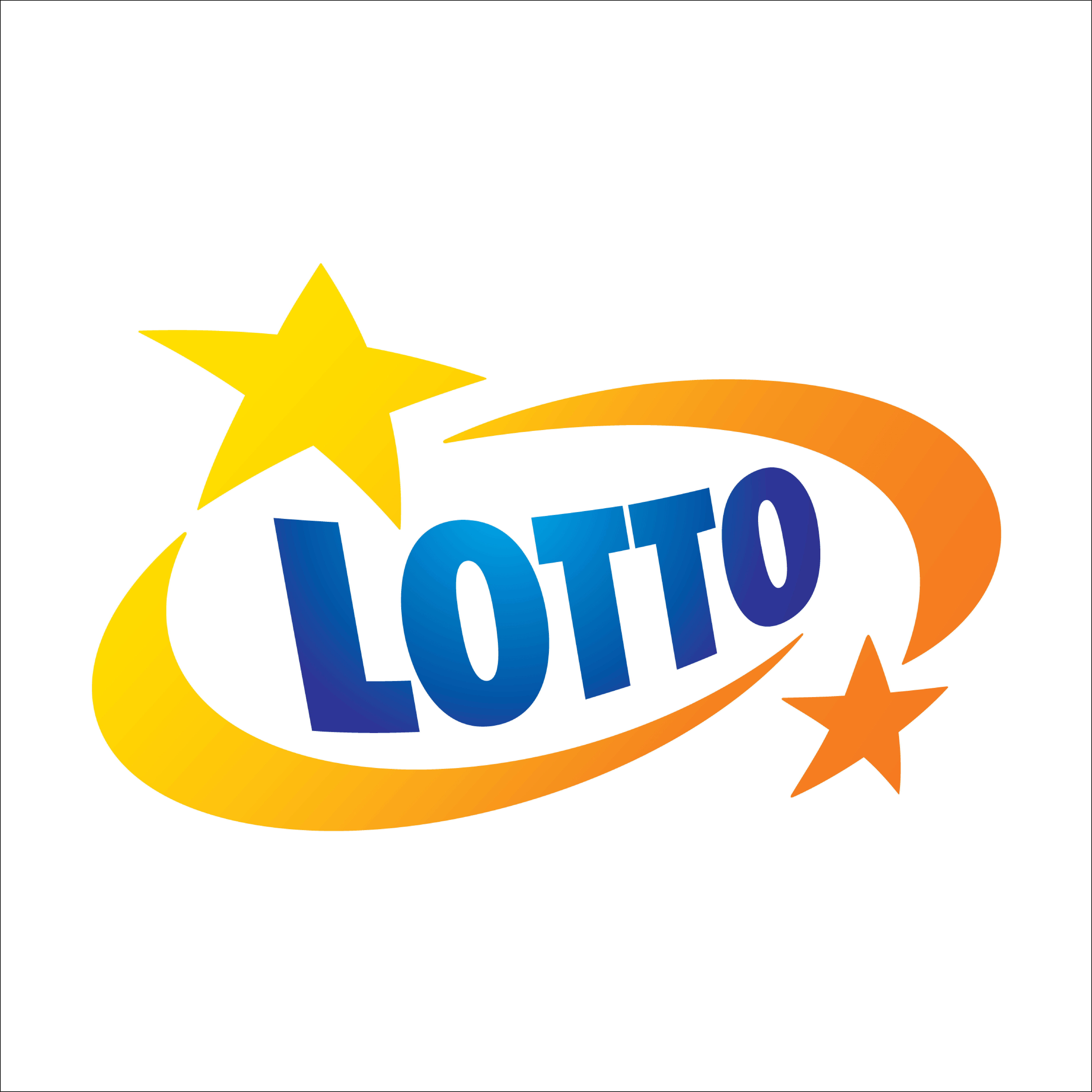 Win the lotto GIFs - Get the best GIF on GIPHY