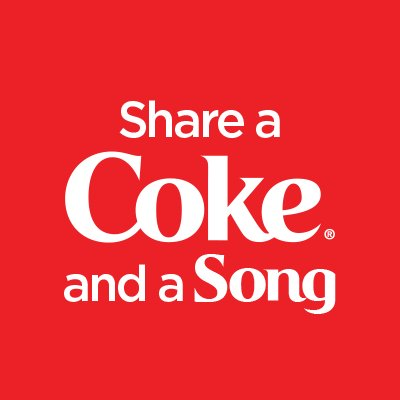 Coca Cola Song Weihnachten.Cocacola Gifs Get The Best Gif On Giphy