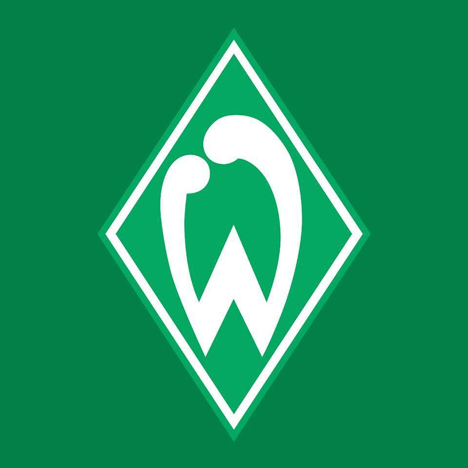 Frohe Weihnachten Werder Bremen.Weihnachten Gifs Get The Best Gif On Giphy